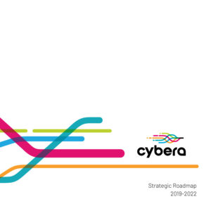 Cybera Strategic Roadmap 2019-22