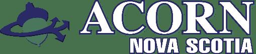 Acorn NS