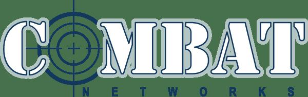 Combat-Logo-Transparent-Background (002)