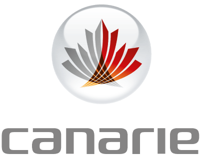 CANARIE- square