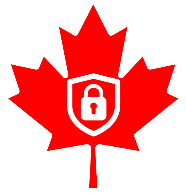 Canada-cybersecurity
