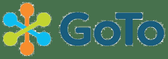 GoTo-LogMeIn-logo