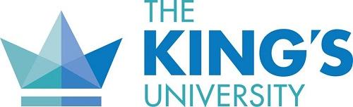 Kings-University_2016