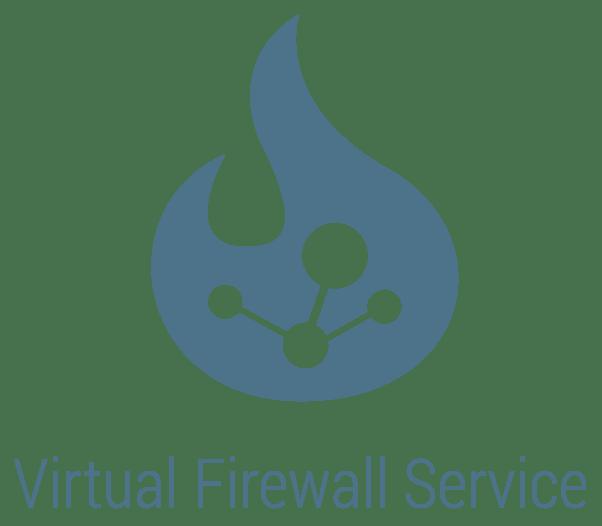 Service Logo_Virtual Firewall Service