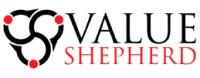 Value Shephard Logo