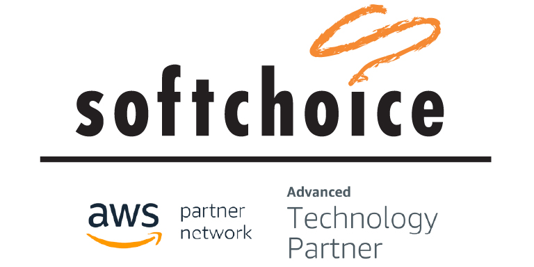 Logos_Website_Softchoice_AWS