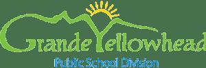 Grande Yellowhead Public School Division_2016