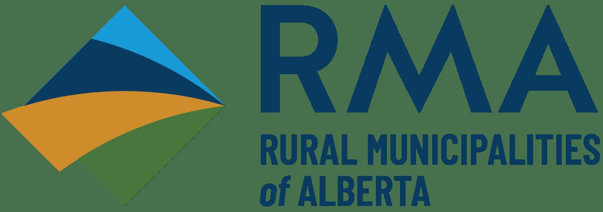 RMA logo_colour_web