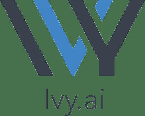 logo_ivyai_vertical-web