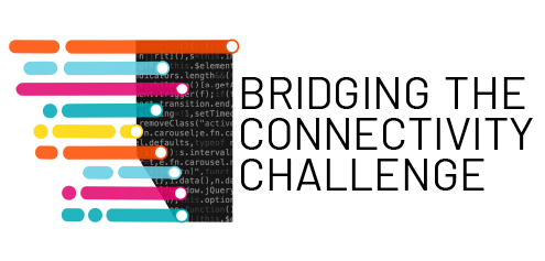 Bridging the Connectivity Arch Cover