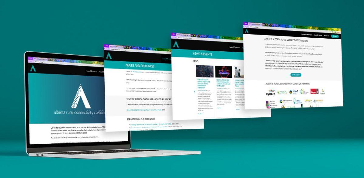 ARCC Website Launch promo graphic_blog copy