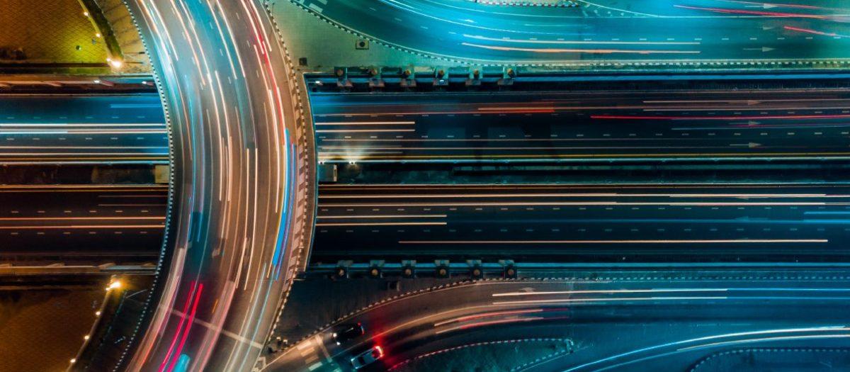 Blog post_Network Capacity On SuperNet