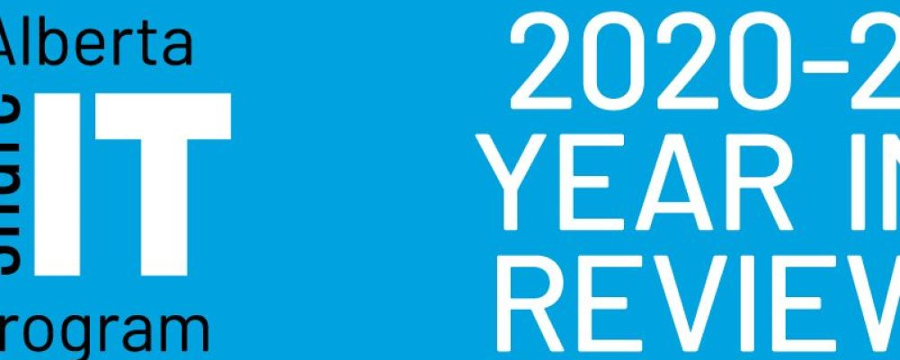 ShareIt Year in Review - website_1000px