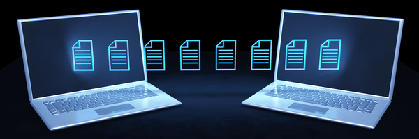 Information on Large File Transfer through SFTP