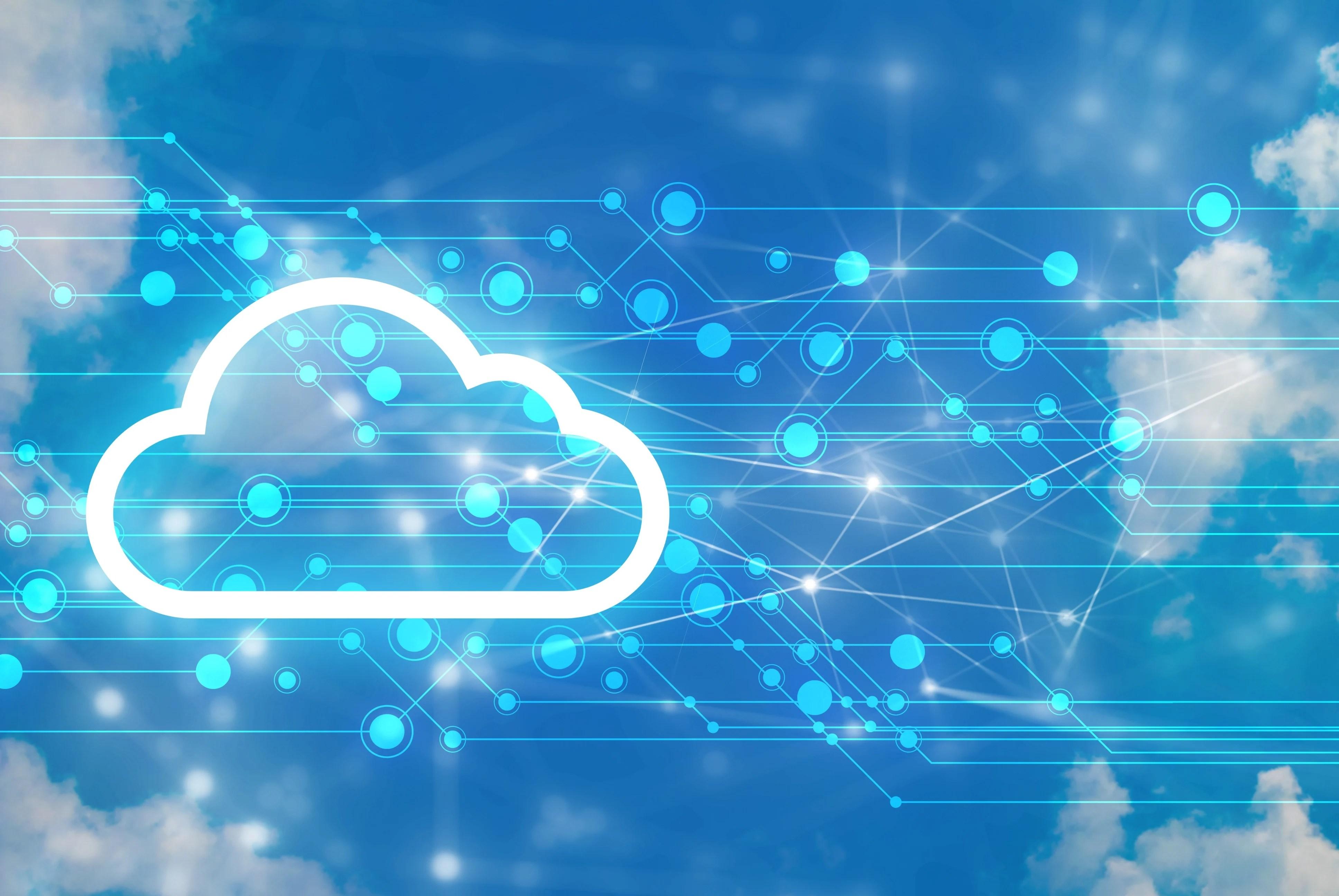 cyberark privileged cloud reduces