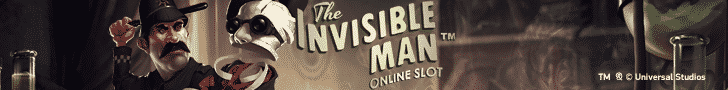 the_invisible_man_banner