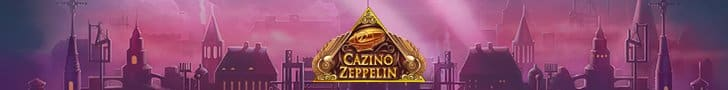 casinozeppelingbanner