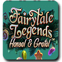 hansel_and_gretel-logo