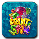 fruitSpinIcon