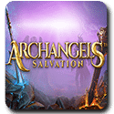 archangels-thumb