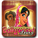 bollywood-story-logo