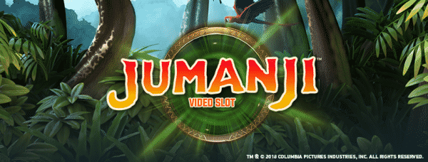 Jumanji-video-slot-banner-Netent