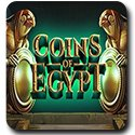 coins-of-egypt-logo
