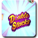 double-stacks-logo