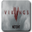 vikings-slot-netent-icon