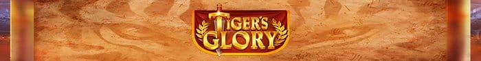 Tigers-glory-banner