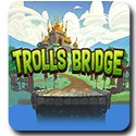 troll-bridge-logo