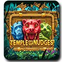 temple-of-nudges-icon