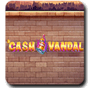 cash-vandals-logo-playngo-slot