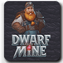 dwarf-mine-slot-logo