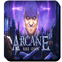 arcane-reel-chaose-thumb