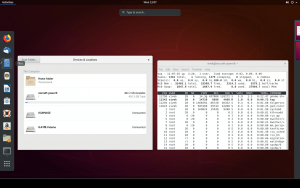 Install and Configure TigerVNC server on Ubuntu 18.04 - nixCraft