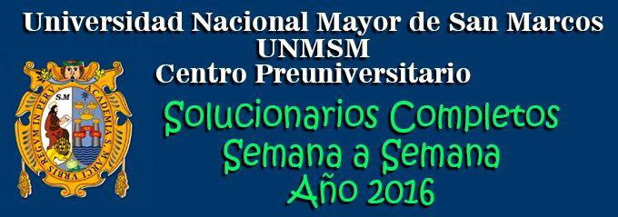 solucionarios-completos-cepre-unmsm-2016