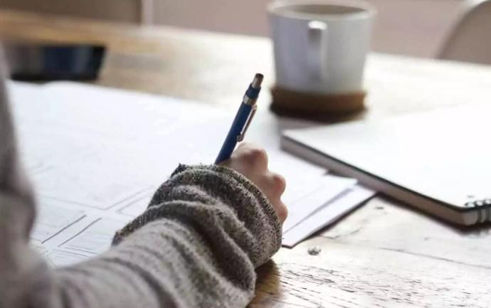 gagner un salaire en écrivant des articles pour les autres
