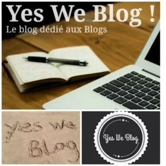 le blog dédié aux blogs