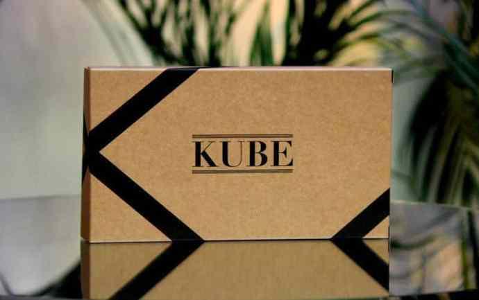 interview des créateurs de la box kube