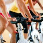 5 Effective Ways To Get More Out Of Spin Bikes