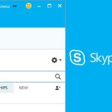 Skype for Business has arrived!