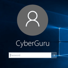 Microsoft Windows 10 is here!