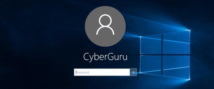 Windows 10 Opinion