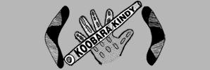 Koobara Kindergarten and Pre-prep Aboriginal and Torres Strait Islander Corporation