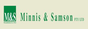 Minnis & Samson