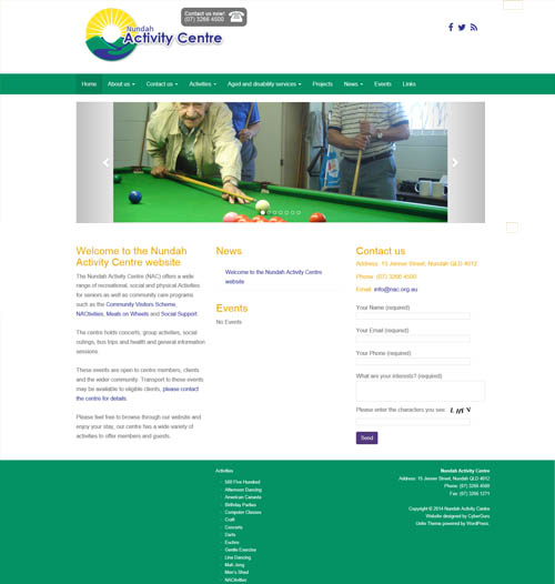 section-portfolio-nundahactivitycentre