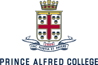 prince_alfred_college