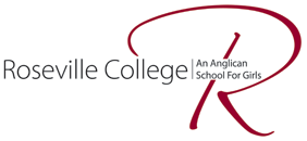 roseville_college