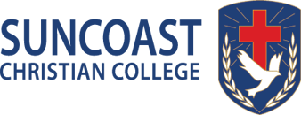 suncoast_christian_college